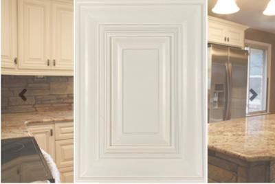 Bristol Antique White Cabinets Wholesale Cabinets Warehouse